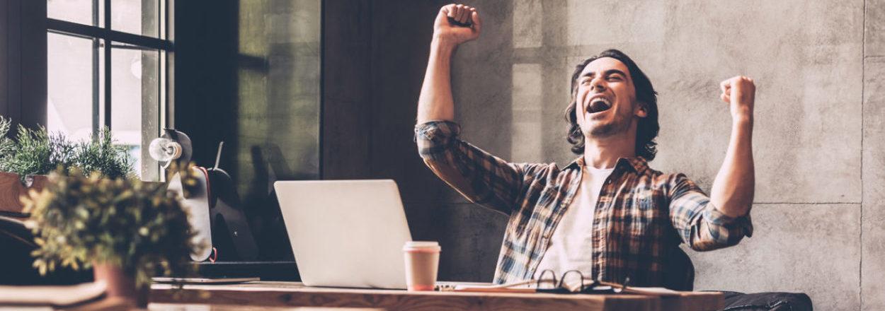 Haal meer rendement en voldoening uit je ondernemerschap!